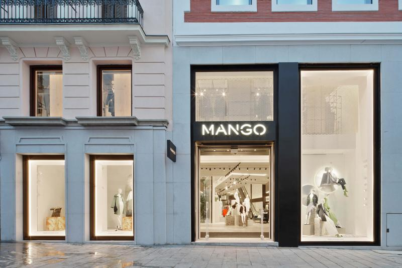 MANGO IMPROVES ITS CASH FLOW WITH TWO NEW LOANS FOR A TOTAL OF 240 MILLION EUROS OVER THREE YEARS